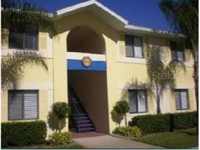 Property for sale at 90 Hidden Lake Drive Unit: 134, Sanford,  Florida 32773