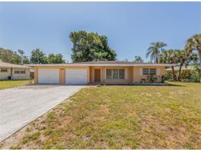 Property for sale at 507 Dona Dr, Nokomis,  Florida 34275