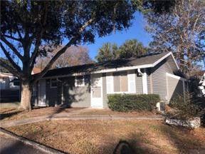 Property for sale at 10301 Us Highway 27 Unit: 1b, Clermont,  Florida 34711