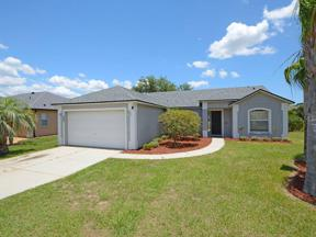 Property for sale at 339 Gentle Breeze Drive, Minneola,  Florida 34715