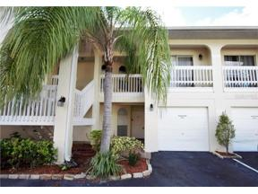 Property for sale at 3204 Sabal Palms Court Unit: A, Kissimmee,  Florida 34747