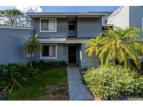 Property for sale at 709 Saint Michael Lane, Altamonte Springs,  Florida 32714