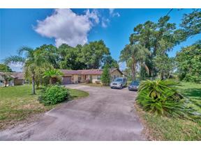 Property for sale at 35 Lakeview Court, Mascotte,  Florida 34753