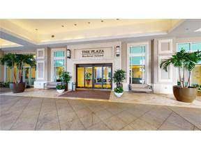 Property for sale at 450 Knights Run Avenue Unit: Ph1901, Tampa,  Florida 33602