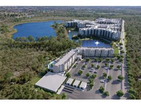 Property for sale at 14501 Grove Resort Avenue Unit: 1644, Winter Garden,  Florida 34787