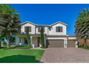 Property for sale at 2541 Red Berry Way, Ocoee,  Florida 34761
