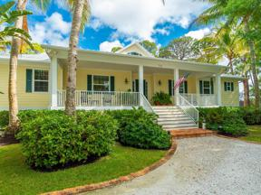 Property for sale at 712 Eagle Point Drive, Venice,  Florida 34285