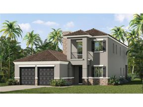 Property for sale at 15946 Vetta Drive, Montverde,  Florida 34756