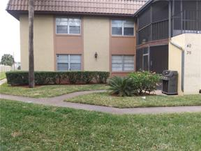 Property for sale at 39 Windtree Lane Unit: 104, Winter Garden,  Florida 34787
