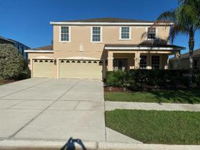 Property for sale at 1970 Bottlebrush Way, North Port,  Florida 34289