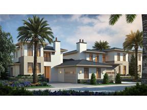 Property for sale at 4126 Grande Brick Loop Unit: 33, Orlando,  Florida 32837