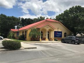 Property for sale at 700 Doctors Court, Leesburg,  Florida 34748
