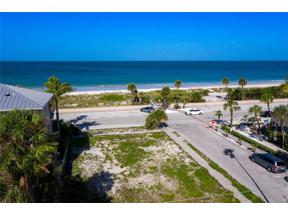 Property for sale at 1207 Gulf Way, St Pete Beach,  Florida 33706