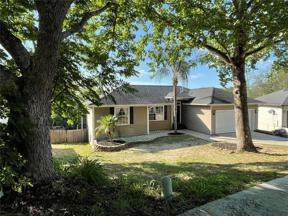 Property for sale at 820 Forestwood Drive, Minneola,  Florida 34715