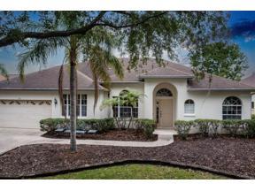 Property for sale at 351 Laurenburg Lane, Ocoee,  Florida 34761