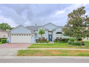 Property for sale at 14305 Lord Barclay Drive, Orlando,  Florida 32837