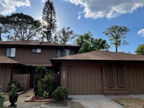 Property for sale at 102 Heron Bay Circle, Lake Mary,  Florida 32746