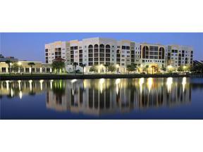 Property for sale at 225 W Seminole Boulevard Unit: 206, Sanford,  Florida 32771