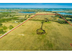 Property for sale at Lot-A Laws Road, Groveland,  Florida 34736