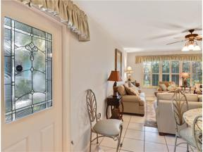 Property for sale at 210 Brigantine Way, Nokomis,  Florida 34275