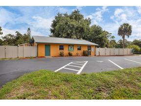 Property for sale at 220 N Mccall Road, Englewood,  Florida 34223