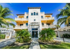 Property for sale at 710 W Venice Avenue Unit: 710, Venice,  Florida 34285