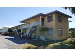 Property for sale at 8110 N Tamiami Trail, Sarasota,  Florida 34243
