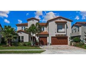 Property for sale at 761 Canopy Estates Drive, Winter Garden,  Florida 34787