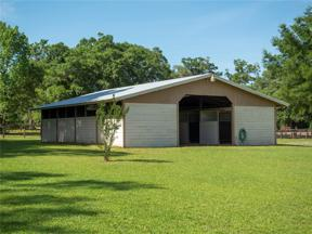 Property for sale at 12550 W Highway 326, Ocala,  Florida 34482
