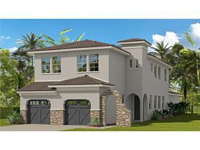Property for sale at 16210 Ravenna Court, Montverde,  Florida 34756