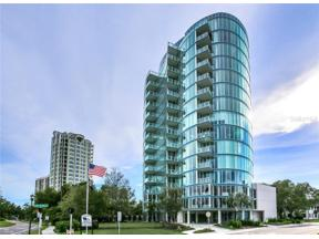 Property for sale at 2900 W Bay To Bay Boulevard Unit: 1501, Tampa,  Florida 33629