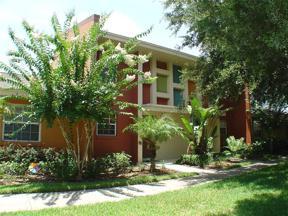 Property for sale at 4854 Tangerine Avenue Unit: 4854, Winter Park,  Florida 32792