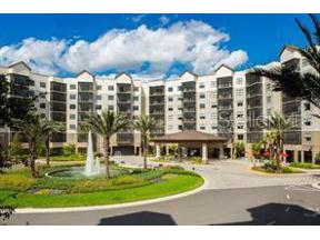 Property for sale at , Winter Garden,  Florida 34787