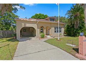 Property for sale at 235 Colonia Lane E, Nokomis,  Florida 34275