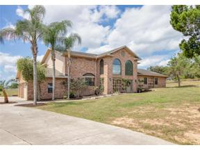 Property for sale at 15234 Arabian Way, Montverde,  Florida 34756