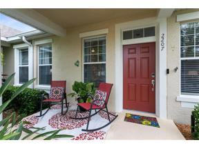 Property for sale at 2207 Florida Soapberry Boulevard, Orlando,  Florida 32828