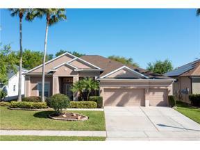 Property for sale at 5125 Chelwyn Ct, Orlando,  Florida 32837