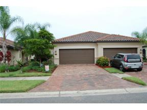 Property for sale at 20242 Benissimo Drive, Venice,  Florida 34293