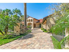 Property for sale at 1423 S Lake Shore Drive, Sarasota,  Florida 34231