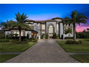 Property for sale at 4077 Isabella Cir, Windermere,  Florida 34786