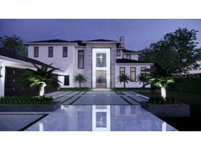 Property for sale at 9412 Kilgore Road, Orlando,  Florida 32836