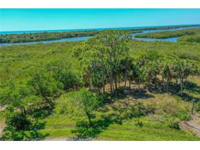 Property for sale at , Venice,  Florida 34293