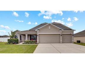 Property for sale at 15540 Gemini Drive, Mascotte,  Florida 34753