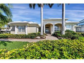 Property for sale at 1605 Caribbean Drive, Sarasota,  Florida 34231