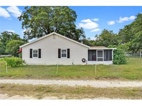 Property for sale at 1809 Demastus Lane, Ocoee,  Florida 34761