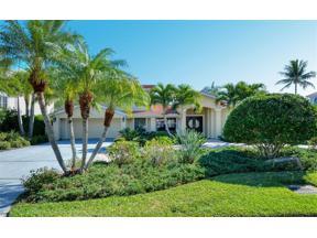 Property for sale at 572 Schooner Lane, Longboat Key,  Florida 34228