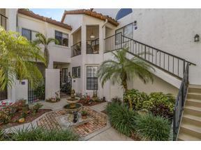 Property for sale at 543 Via Fontana Dr Unit: 205, Altamonte Springs,  Florida 32714