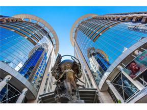Property for sale at 189 S Orange Avenue Unit: 1430, 1450 & 1470, Orlando,  Florida 32801