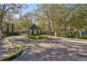 Property for sale at 1055 Kensington Park Drive Unit: 403, Altamonte Springs,  Florida 32714