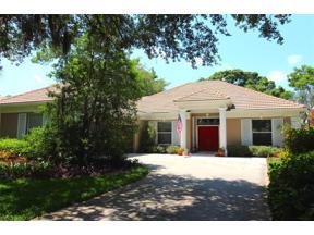 Property for sale at 5 Saint John Boulevard, Englewood,  Florida 34223